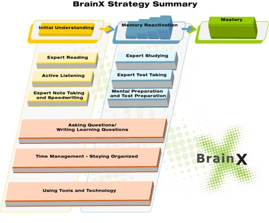 summary of strategy Browse strategy and summary content selected by the elearning learning community.